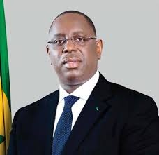 Mandat présidentiel: Macky conduit la pirogue jusqu'en 2019