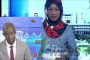 Navétane : Finale régionale, Mbolomi de Mbacké s'incline devant Diadji de Diourbel   ( 1- 2 )