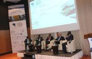8ème édition d'Africa Banking Forum:objectif ,acce au financements et a la bancarisation des PME