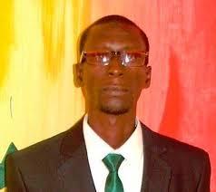 Contribution : Les «Apeurés» de la République ( Abdourahmane Sow  M23)