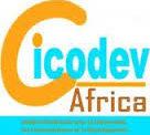 Santé : L'accueil dans les structures sanitaires est toujours problématique selon le directeur exécutif de l'ONG CICODEV Afrique