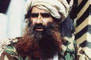 le mollah Haibatullah Akhundzada succède au mollah Mansour et devient le nouveau chef du mouvement des talibans