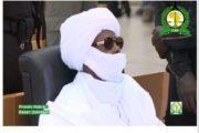 Justice : Hissène Habré condamné à la perpétuité par les CAE