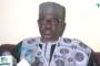 Politique: Appel au dialogue de Macky, Me Madické Niang révèle la position officielle de Wade