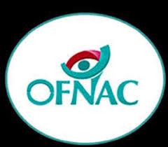 Fraude et la corruption : PUBLICATION DU RAPPORT  2014-2016 DE L'OFNAC, 320 dossiers sur la table de Nafy Ngom Keita