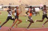 Athlétisme : Meeting international de Dakar, les athlètes sénégalais passent à côté