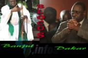 Négociations entre Dakar et Banjul, 7infos.com met à votre disposition l'intégralité du PV des Consultations bilatérales