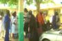 RDC: l'opposant Katumbi sera jugé pour atteinte à la sûreté de l'État