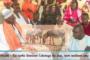 Document : Intégralité du rapport public d'activités 2014 - 2015 de l'OFNAC