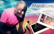 Sketch Ndogou ramadan 2016 : Koor gui avec Mandoumbé ( Walftv )