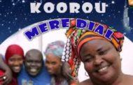 Sketch ndogou 2016 : Koorou Mére Dial    ( 2stv )