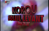 Sketch ramadan 2016 : Koorou soleil levant   ( Tfm )