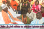 Société : La communauté laobé du Sénégal veut moderniser le quartier Séséne de Diourbel et liste ses doléances