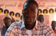 La COJER de Mbacké recadre Idrissa Seck et les jeunes de Y EN MARRE