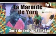 Marmite de Yoro  ( Tfm )