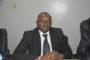 Le président Macky Sall invité de Rfi ce jeudi 2 juin 2016