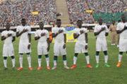 Eliminatoire mondial 2018: Le Sénégal dans le Pot 1en compagnie de L'Algérie, de la Côte d'Ivoire, du Ghana et de la Tunisie