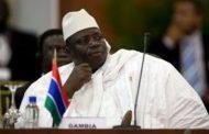 Gambie  : « Ban Ki-moon et Amnesty peuvent aller en enfer ! » ( Yahya Jammeh )