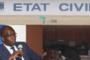 Mbacké  : les enseignants grévistes convoqués par la police pour la signature des réquisitions
