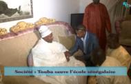 Société : Suite à une médiation de Touba, les enseignants reprennent la craie