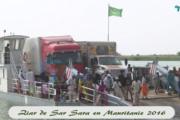 Sokhna Mame Isseu Mbacké