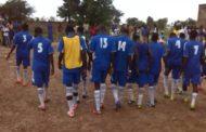 Sport : Navétanes 2016 à Mbacké (Résultats et Programmes)