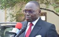 Politique : La famille politique du chef de l'Etat s'est enrichie, de nouveaux membres à Thiès-département