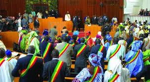 Haut Conseil des collectivités territoriales : Le scrutin prévu le 4 septembre