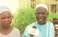 Diourbel capitale du Sénégal ! Une proposition de Serigne Mbacké Ndiaye