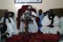 R.D. CONGO : Bilan des Violences à Kinshasa, estimé entre de 17 et 50 morts