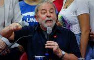 Brésil : Affaire Petrobras, l'ex-président Inacio Lula da Silva inculpé pour  corruption et blanchiment d'argent
