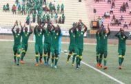 Football: Éliminatoire CAN U17, le Sénégal surpris à domicile par la Guinée ( 0 - 1 )