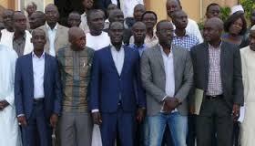 Politique: Un code de conduite pour l'opposition sénégalaise :