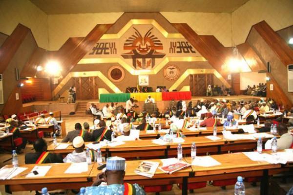 La caution pour la présidentielle au Mali passe de 10 à 25 millions de FCFA