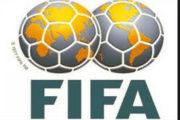 Football/Masculin : Classement FIFA du 15 septembre 2016, Sénégal 39ème au général