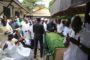 Tabaski 2016 : 3 propositions de Idrissa Seck pour le Président Macky Sall ( Sonko, HCCT et Pétrole )
