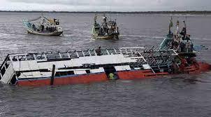 Société : Naufrage du bateau le Joola , 14 ans déjà !