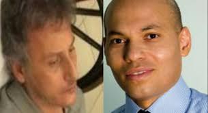 Main mise sur les appartements de Karim Wade et Ibrahim Aboukhalil dit Bibo Bourgi à Paris, l'état du Sénégal débouté par la justice française.