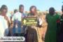 Mémorandum : Collectif des associations et groupements de Ndindy réclame le bitumage de l'axe Diourbel-Ndindy-Darou Mouhty