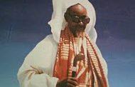 Religion : Magal Serigne Abdoul Khadre Mbacké en direct de Touba