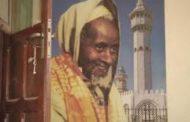 Religion : Touba se rappelle de Serigne Abdoul Khadre Mbacké le quatrième khalife de Bamba
