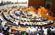 Voici la liste complète des 150 membres du Haut Conseil des Collectivités Territoriales (HCCT)