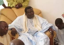 Litige foncier à Touba Dianatoul Mahwa, une plainte contre Cheikh Béthio Thioune