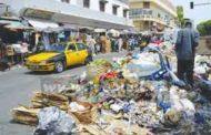 Le PGDSU, Pour une gestion efficiente des déchets solides dans les cités religieuses.