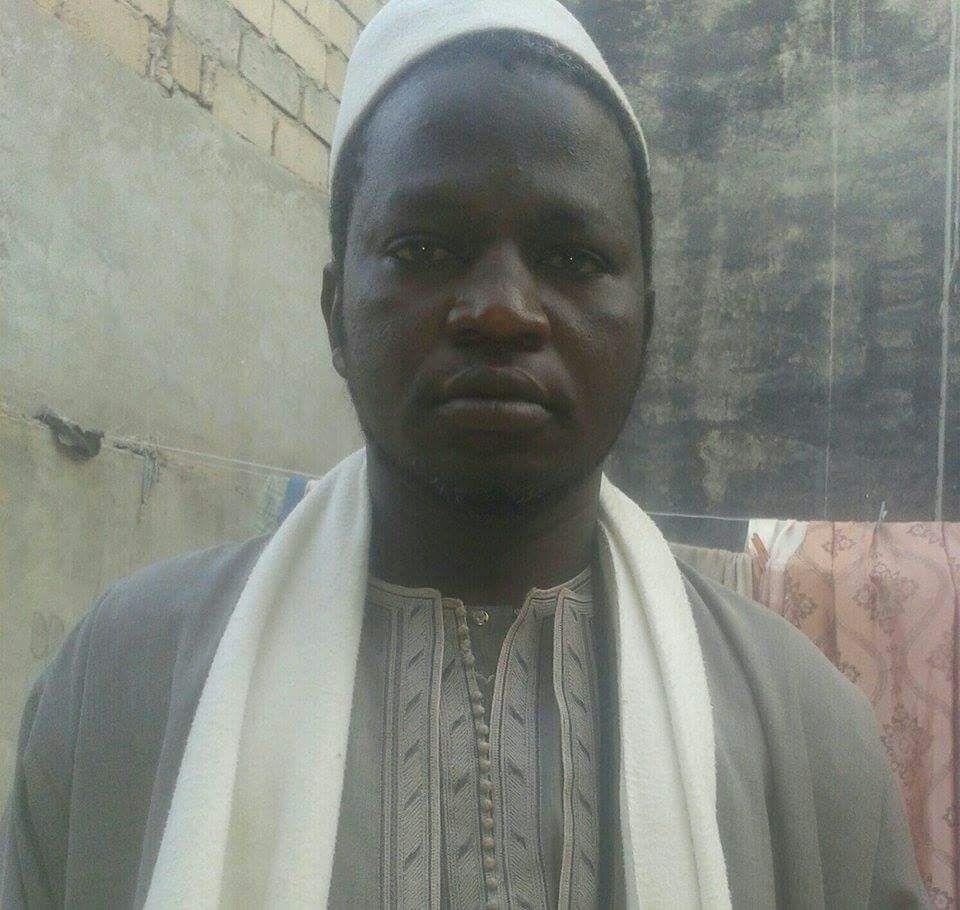 Politique: Les mouvements de soutien , un danger pour le président Macky Sall ( Serigne Khadim Seck Sadaga )