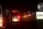 Caravane en Direct sur 7infos.com