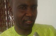 Sport : Le FC Baol a un nouveau président, Alioune Diouf est désormais aux commandes
