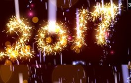 Bonne année 2017 !