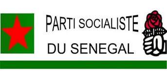 UN COMMUNIQUE DU PARTI SOCIALISTE SENEGALAIS APRES  L'ELECTION PRESIDENTIELLE EN GAMBIE