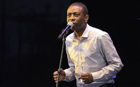 Culture : Concert du super étoile à Thies, Mamadou Lamine Massaly du PDS aux anges